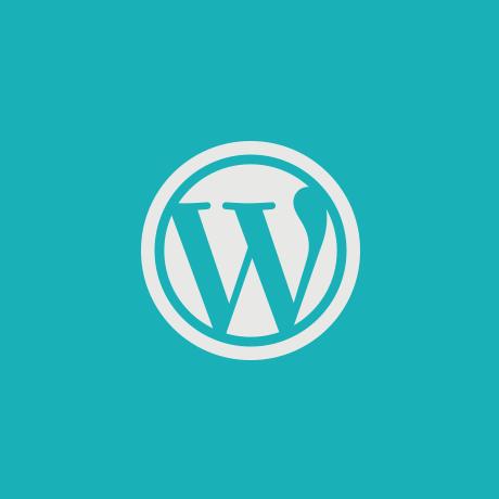 WordPressなどのCMS構築