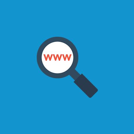 Web標準